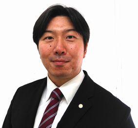 みや終活フェスタ 講師 大山智久(司法書士)