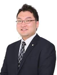 みや終活フェスタ 講師 大森亮一(司法書士)